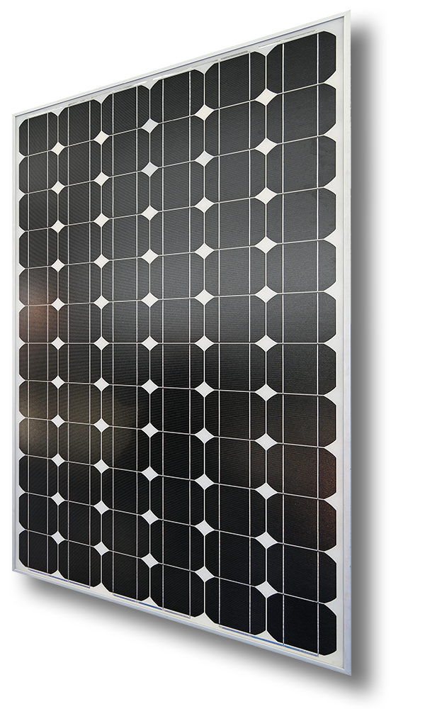 Solar Panel Picture