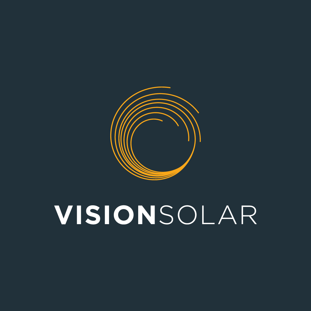Vision Solar : Latest News in Solar Energy