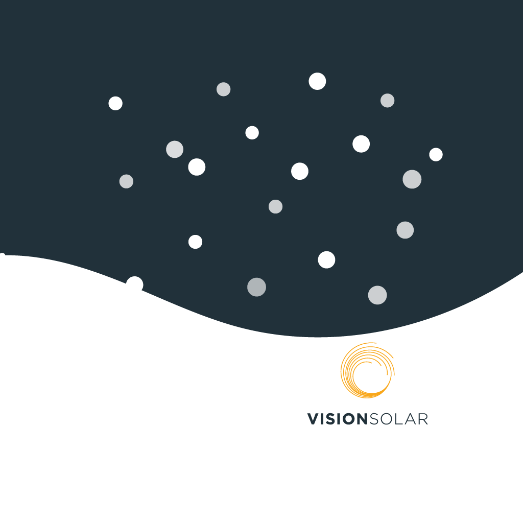 Vision Solar : Best Time of Year to Go Solar