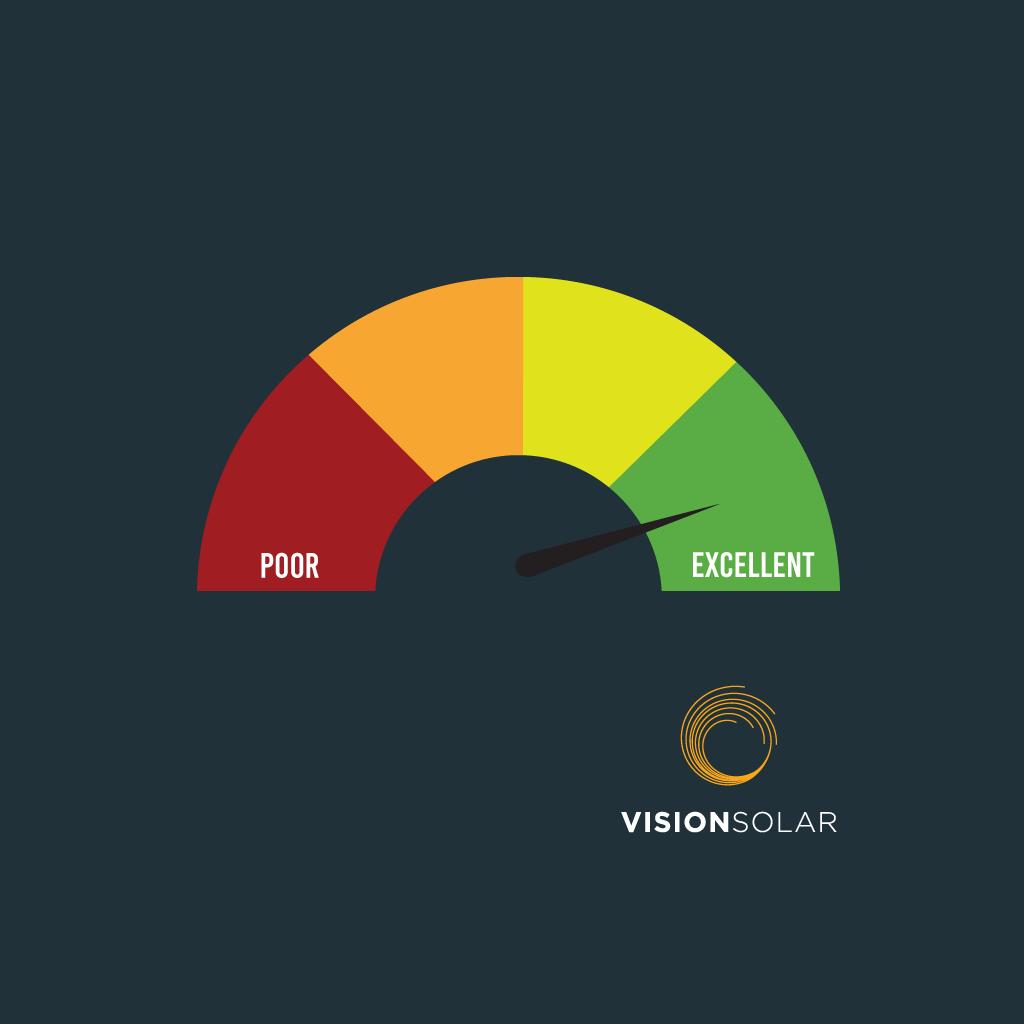 Vision Solar : Do I Qualify For Solar