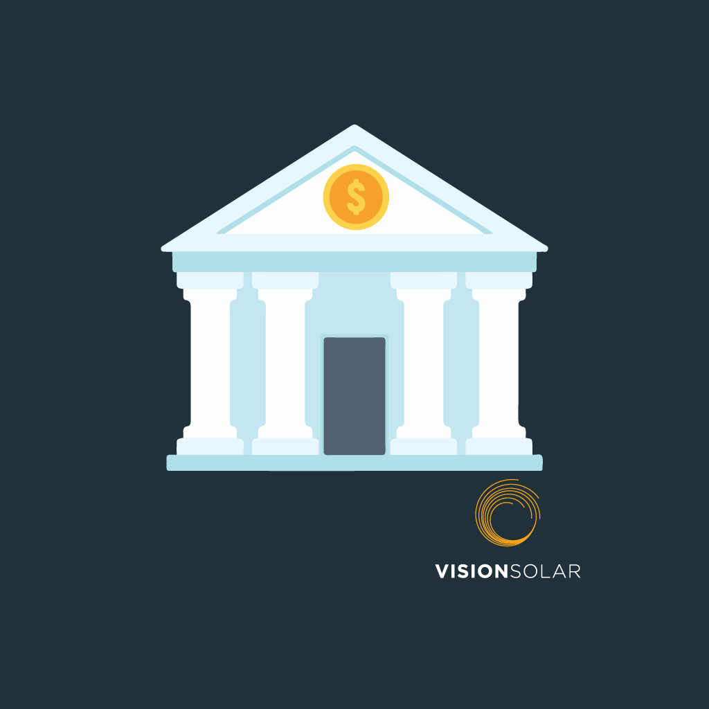 Vision Solar : Everything You Need to Know About A Solar Loan