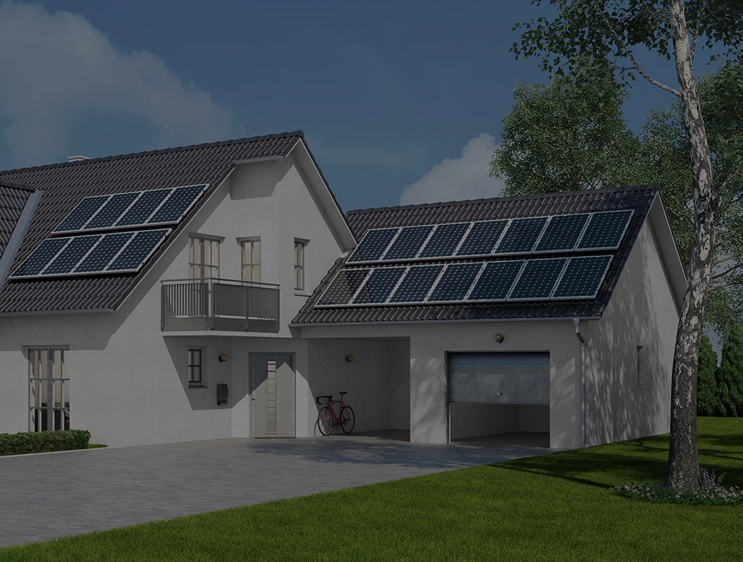 panelswhitehouse>