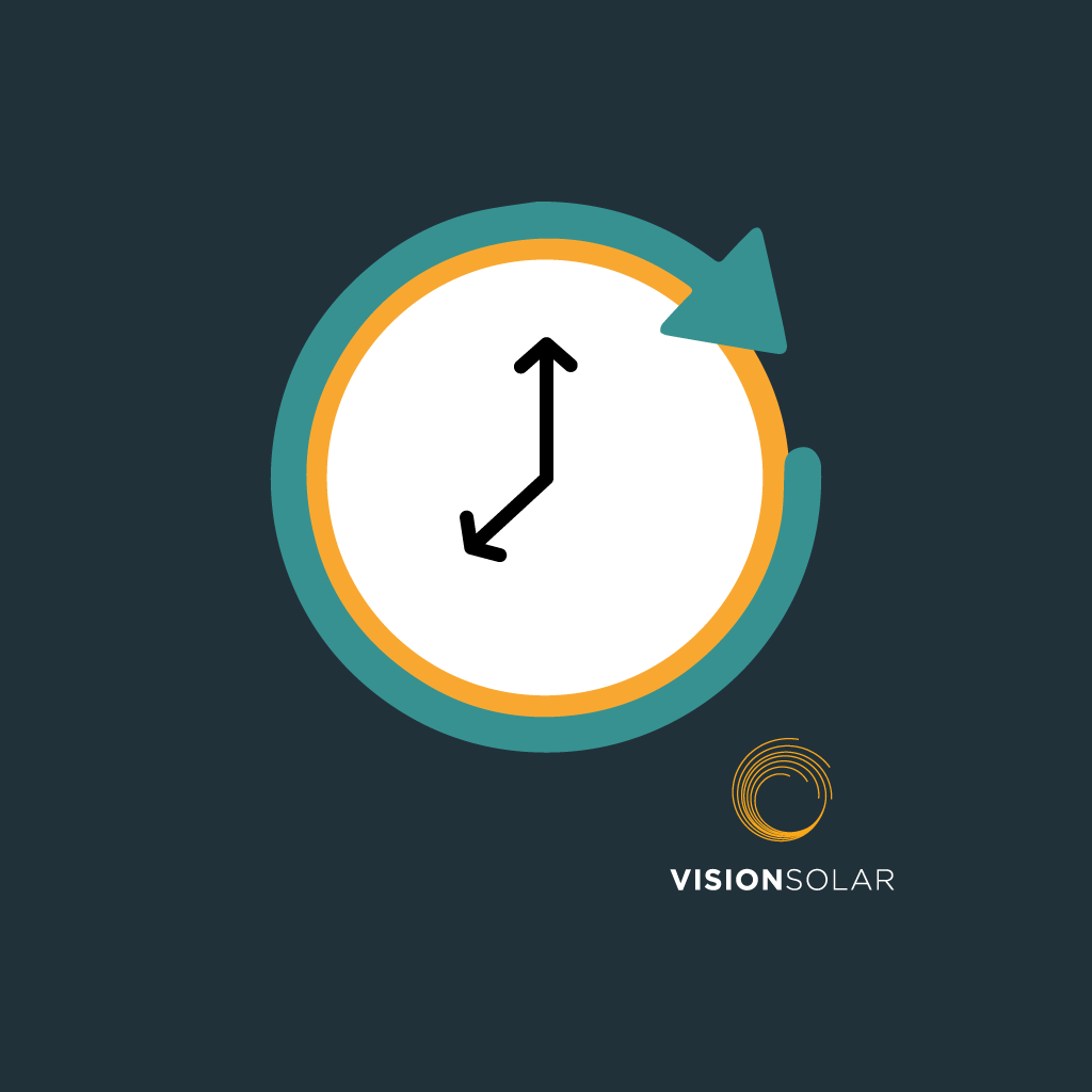 Vision Solar : Our 24-Hour Monitoring System Cover