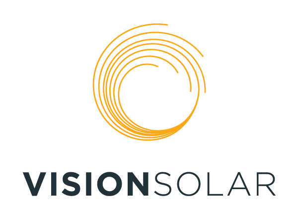 Vision Solar, LLC