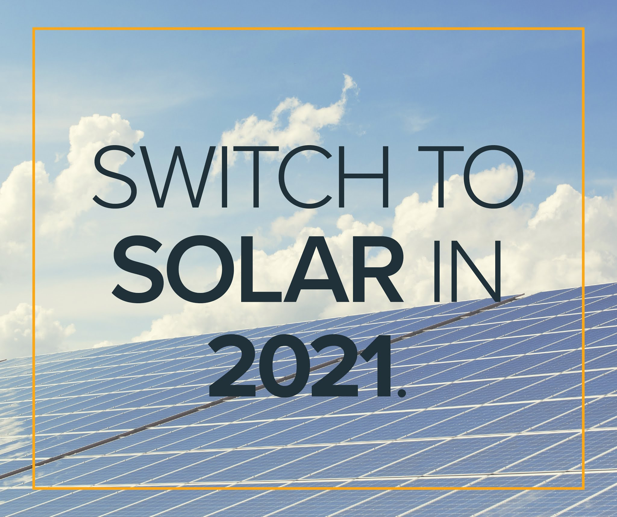 Vision Solar-SwitchtoSolar