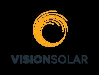 VisionSolar-500x500-FC-Logo